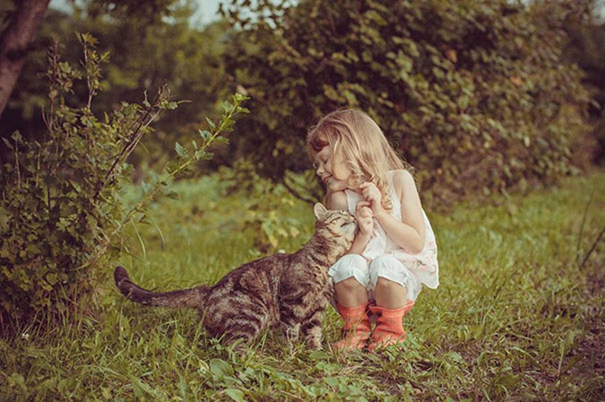 貓與小孩16